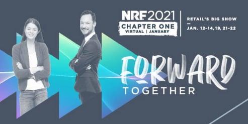 NRF 2021 Image (Cropped)