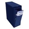 SecureCash-Pro-002